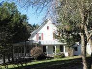 588 Kendall Road Woodstock VT, 05091