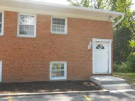 25 Alpine Dr H Wappingers Falls NY, 12590
