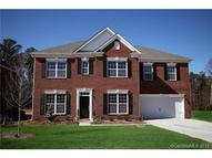 3106 Tallgrass Bluff None Rock Hill SC, 29732