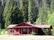 361 Box Y Ranch Alpine WY, 83128