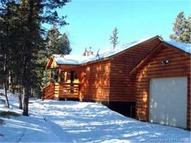 565 Ridge Road Divide CO, 80814