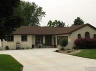 1021 W Fairview Dr Luverne MN, 56156
