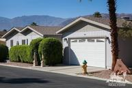 73450 Country Club Drive 38 Palm Desert CA, 92260