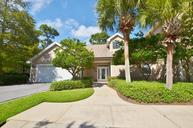 8544 Turnberry Court Miramar Beach FL, 32550