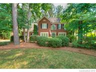 4024 Mountain Cove Drive Charlotte NC, 28216