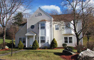 18 Underhill Road S Poughquag NY, 12570