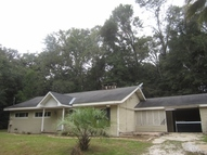 3135 Riverside Dr Mobile AL, 36605