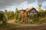 1422 Wagner Way H Bar H Ranch West Meadows Telluride CO, 81435