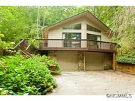 195 Ray Hill Rd Horse Shoe NC, 28742