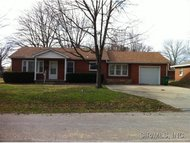 307 South Augusta Street O Fallon IL, 62269