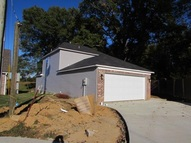 Lot 40 Brighton Village Brighton TN, 38011