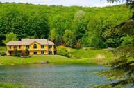 3135 Canada Hollow Rd Andes NY, 13731