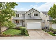14344 Sw Woodhue St Tigard OR, 97224