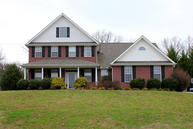 12737 Heathland Drive Knoxville TN, 37934