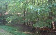 3224 Clay Lot 3224 Em Ellijay GA, 30540