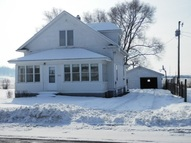 28751 County Road B Richland Center WI, 53581