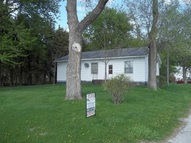 1121 Thayer Ave Wilton IA, 52778