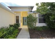 13931 Wood Duck Circle Lakewood Ranch FL, 34202