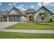 4215 Cordova Court Norman OK, 73072