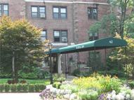 40 Barker Avenue Unit: 6c White Plains NY, 10601