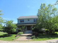 20465 West North Avenue Bristol WI, 53104