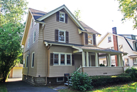 15 Laurel Pl Glen Ridge NJ, 07028