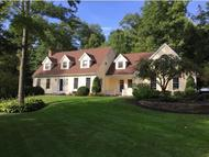 22 Winding Brook Dr Stratham NH, 03885