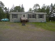 1111 Old North Shore Road Knife River MN, 55609