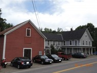 45 Mechanic Street Alstead NH, 03602