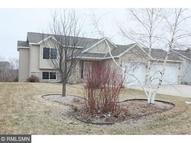 8105 Trappers Ridge Dr Drive Clear Lake MN, 55319