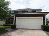 1734 Forest Creek Dr Jacksonville FL, 32225