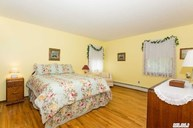 51 O Connell Ct Great River NY, 11739