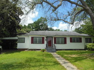 82 Lee St Chickasaw AL, 36611
