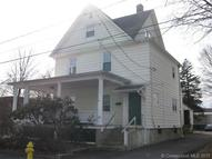 43 Prescott St Torrington CT, 06790