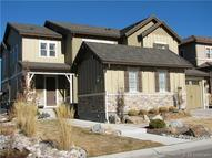 10614 Star Thistle Court Highlands Ranch CO, 80126