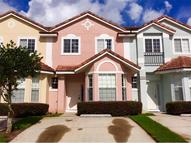 1104 S Beach Circle Kissimmee FL, 34746