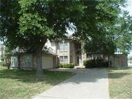 14802 Chetland Place Dr Houston TX, 77095