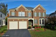 13660 Sweet Woodruff Lane Centreville VA, 20120