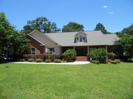 1735 Green Acres Drive Vidalia GA, 30474