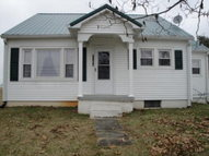 1204 Millerstown Rd Upton KY, 42784