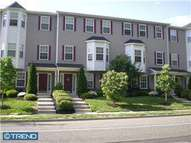 4 Turtle Ct Delanco NJ, 08075
