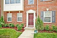 2894 Cameo Place Bryans Road MD, 20616