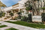64 North Mar Vista Avenue 106 Pasadena CA, 91106