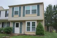 14609 Cheverly Court Centreville VA, 20120