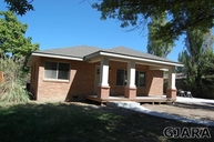 530 Pinyon Ave. Grand Junction CO, 81501
