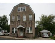 300 Cedar St South Amboy NJ, 08879