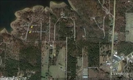 Lot 13 Martin Greers Ferry AR, 72067