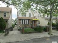 216-28 111th Ave Queens Village NY, 11429