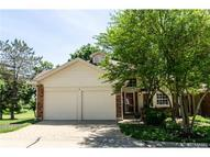 12980 Autumn View Drive Saint Louis MO, 63146