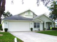 6120 Jasmine Vine Drive Port Orange FL, 32128